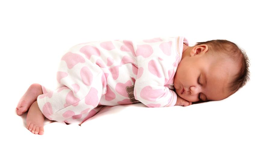Uyku Eğitimi Nasıl Olmalı?