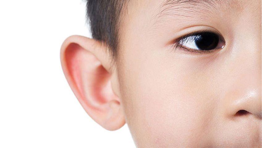 6 Yaşına Kadar Kulak Estetiği Yaptırın