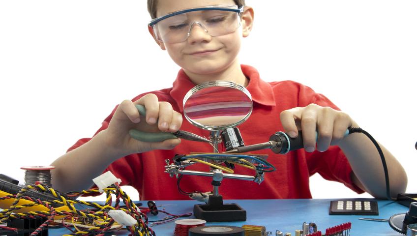 STEM Eğitim Modeli Nedir?