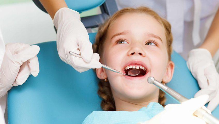 Günlük Alışkanlıklarımız Dişlere Zarar Vermesin