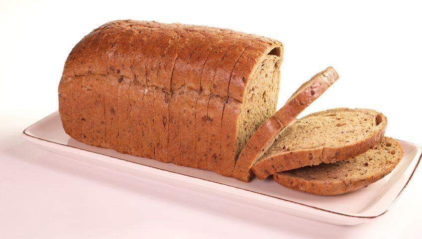 Ekmeği Doğru Tüketmek İçin