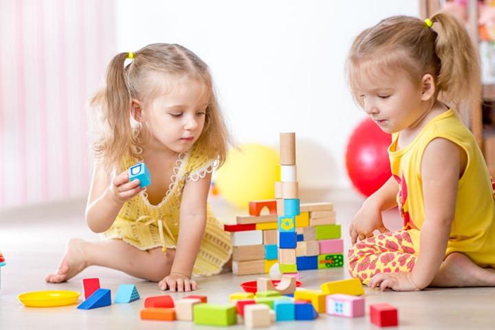 Yaratıcı Çocuklar Nasıl Yetişir?